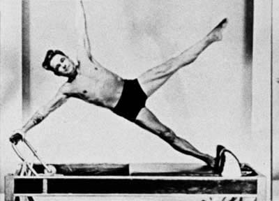 joseph-pilates-star